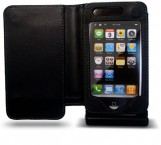 solar-enabled-iphone-case