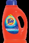 tide-cold-fresh-scent