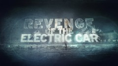 revenge-of-the-electric-car