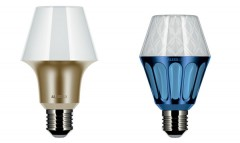 led-alessilux