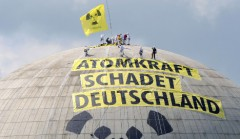 germany-nuclear-exit