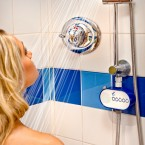 h2o-water-powered-shower-radio