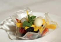 edible-tableware