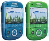 samsung-blue-earth29