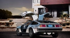delorean-dmc-back-to-2013