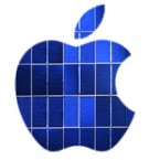 apple-inc-pv