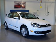 vw-egolf