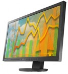 eizo-most-energy-efficient-monitor-flexscan-ev2313w