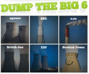 dump-the-big-6-ecotricity