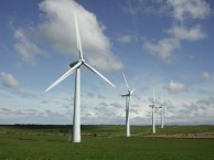 wind-turbine-with-memory