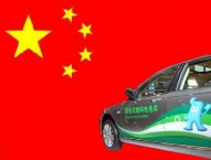 china-evs-leadership