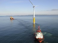 floating-wind-turbine58