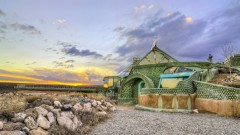 earthships-house