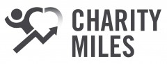 charity-miles
