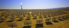 solar-power-world