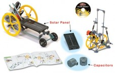 solar-powered-toys