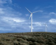 cyprus-first-wind-farm