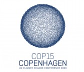 cop15-results