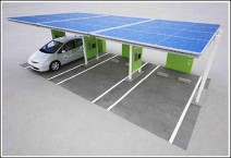 solar-parkings-in-japan