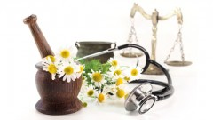 naturopathic-doctor