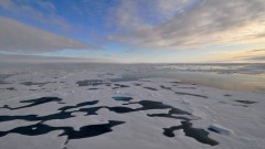 why-arctic-sea-ice-matters