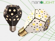 nanolight-led