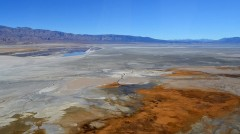 owens-valley-salty-as-los-angeles-water-battle