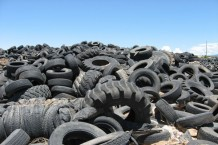 tygre-tire-recycling