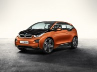 bmw-i3-connecteddrive