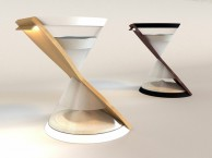 hourglass-led-lamps