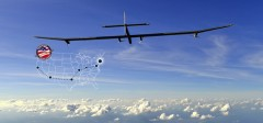 solar-impulse-around-the-world