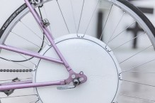 flykly-smart-wheel
