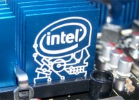 intel-wants-to-get-into-energy