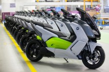 elektroskuter-bmw-c-evolution