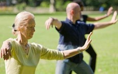 free-tai-chi-in-the-brussels-parks