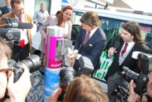 first-commercial-fast-charging-station-officially-opens-to-public