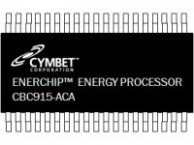 cymbet-corporation-enerchip-energy-processor