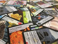 pokémon-like-card-game-can-help-teach-ecology