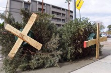 ways-to-dispose-of-an-old-christmas-tree