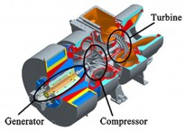 hybrid-turbocharger-mhi
