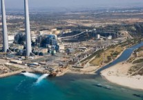 is-desalination-long-term-way