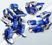 t3-3-in-1-solar-powered-robot-kit