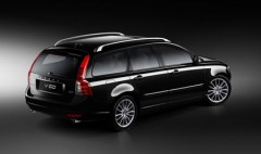 volvo-s40-and-v50