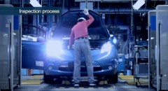 nissan-leaf-production-video
