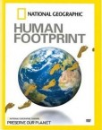 the-human-footprint-video