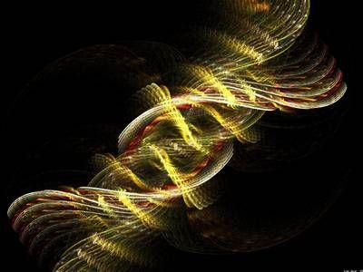 Физика жизни: рассвет квантовой биологии