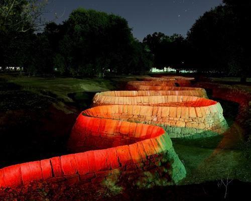 14 художников, борющихся за экологическое благополучие