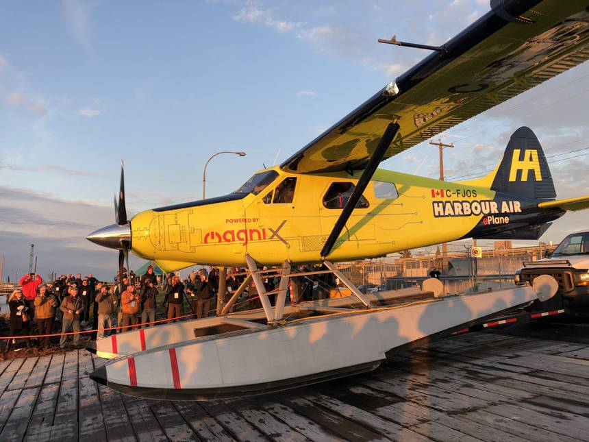 harbour air electric plane.jpg.860x0 q70 crop-scale