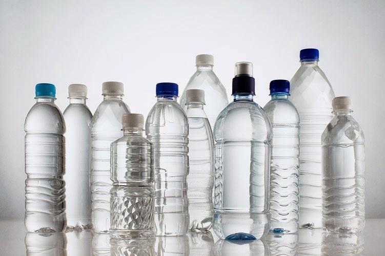 Грибы помогут в утилизации пластика бисфенол а