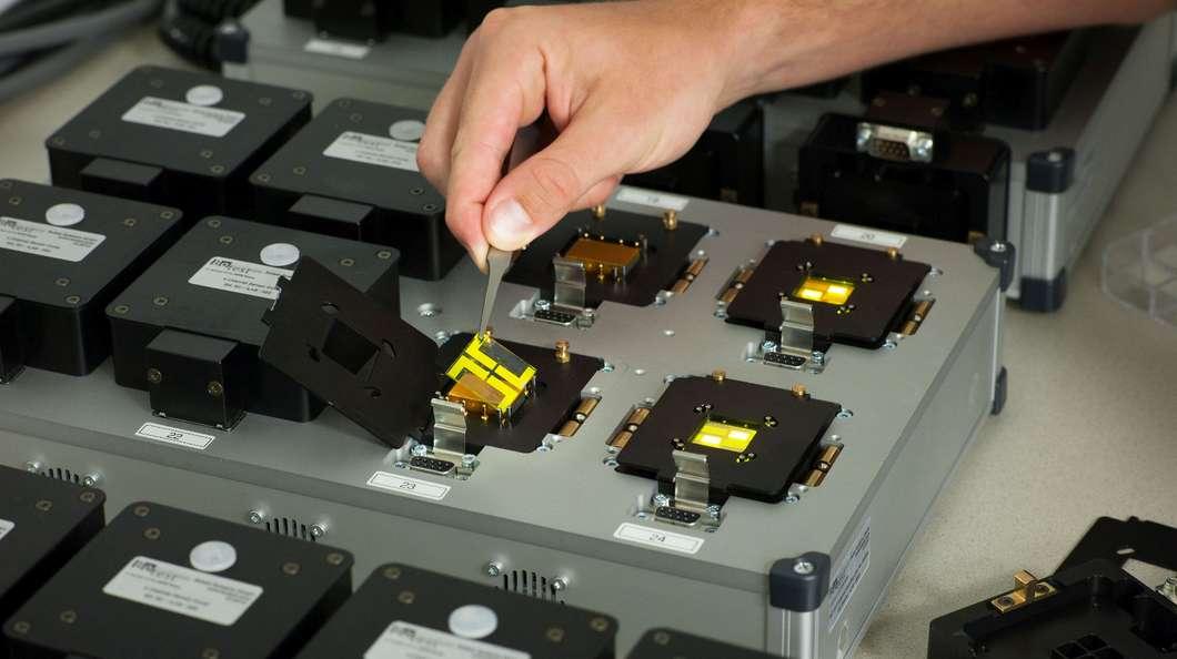 Компостируемая электроника может облегчить проблему электронных отходов.Facepla.net последние новости экологии